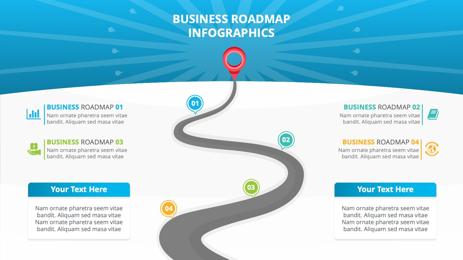 Business-Roadmap