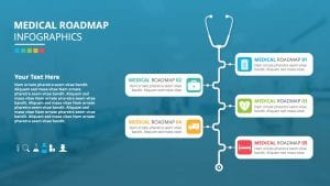 Business-Roadmap-Medical