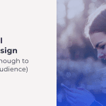 DIY Social Media Design: Branded Enough To Wow Your Audience<