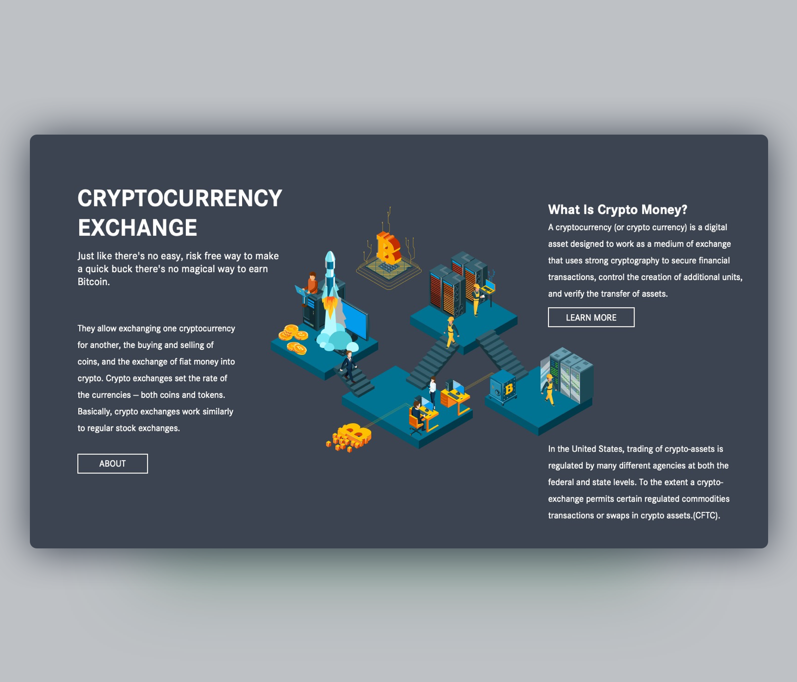 Introduction to Cryptocurrency and How Does it Work PPT