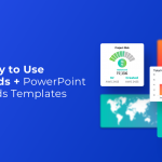 How and Why to Use Dashboards + Top 18 Dashboard PowerPoint Templates!<