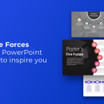 Top Porter's Five Forces Model PowerPoint Templates – Free PPT<