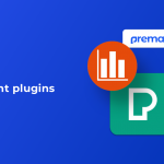 Top 10 PowerPoint Plugins to get Creative with your Designs<