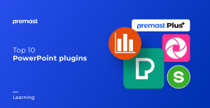 Top 10 PowerPoint Plugins to get Creative with your Designs